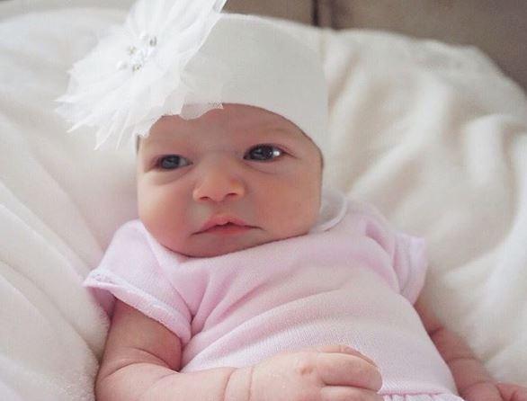 agnesa beba