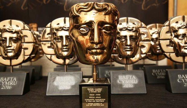 Çmimet BAFTA u ndanë   Kjo është lista e plotë
